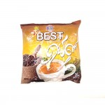 Best 3 in 1 Coffee Mix Shal Coffee 30's 750g