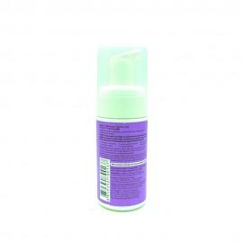 Betadine Feminie Wash Foam Gentle Protection Immortelle 100ml