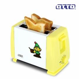 OTTO Toaster TT-133