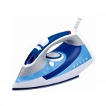 OTTO Steam Iron 2000W EI-606
