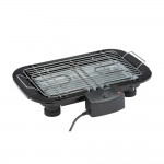 OTTO Electric Grill GR-141