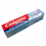 Colgate Toothpaste Advanced Whitening 145g