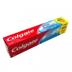 Colgate Toothpaste Double Cool Stripe 160g