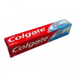 Colgate Toothpaste Double Cool Stripe 80g