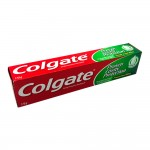 Colgate Toothpaste Fresh Cool Mint 170g