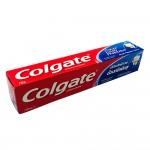 Colgate Toothpaste Great Regular Flavor 170g