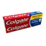 Colgate Toothpaste Great Regular Flavor 2's 240g