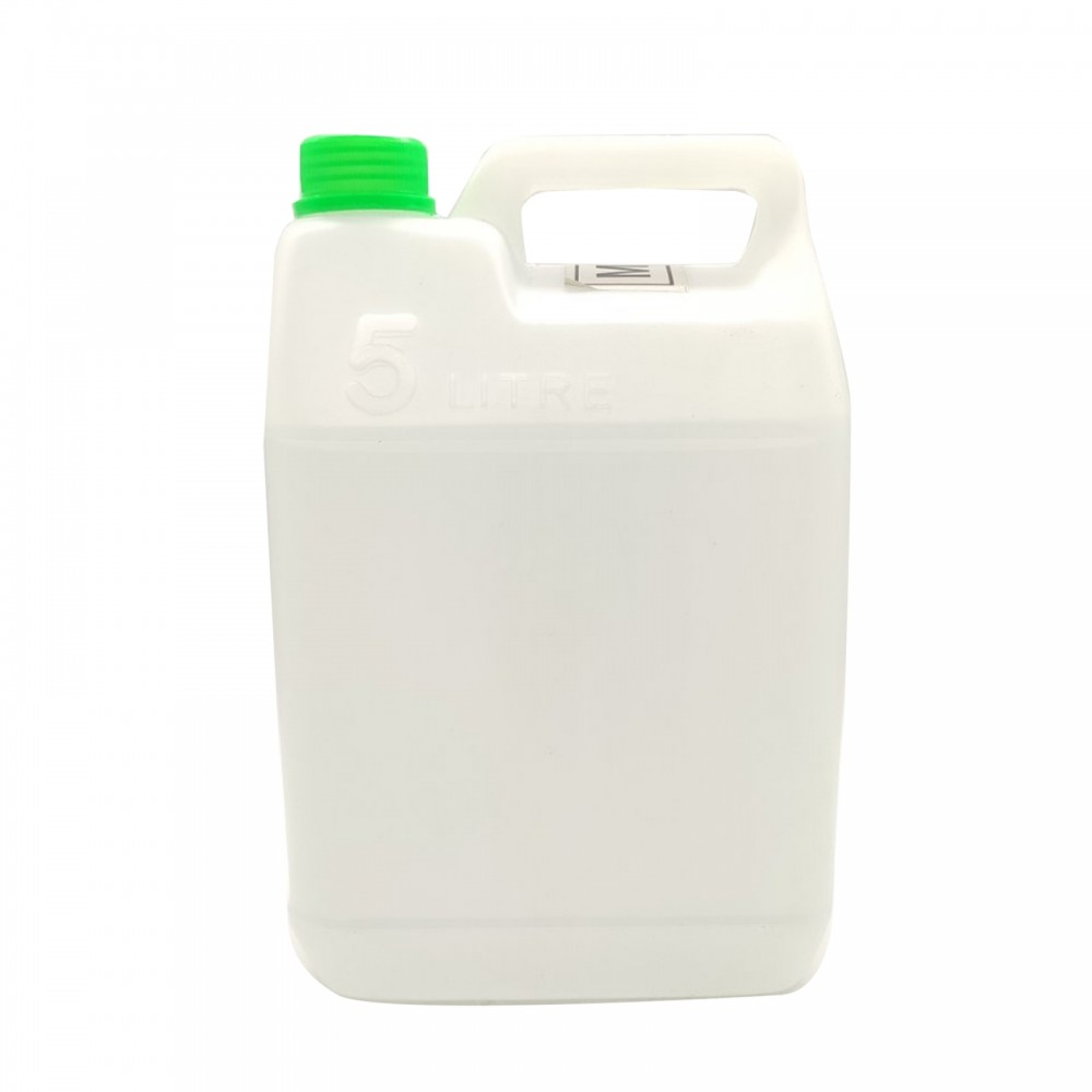 Academy Chemical Ethyl Alcohol 5 Litres