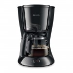 Philips Coffeemaker HD7447