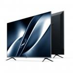 Mi TV E65s Pro 65inc
