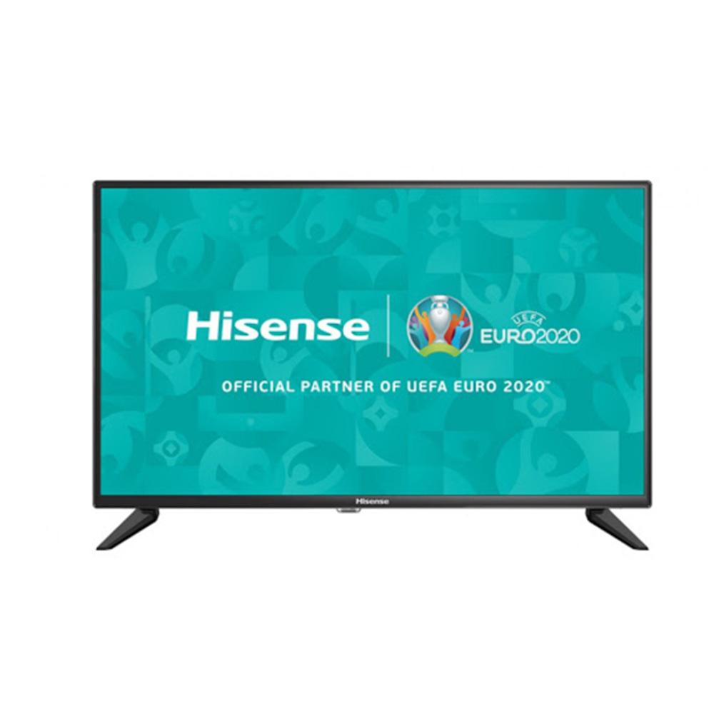 """Hisense LED TV Series5 32"""""""