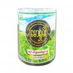 Maw Shan Hlaw-Thin-Nant Glutinous Tea 120g