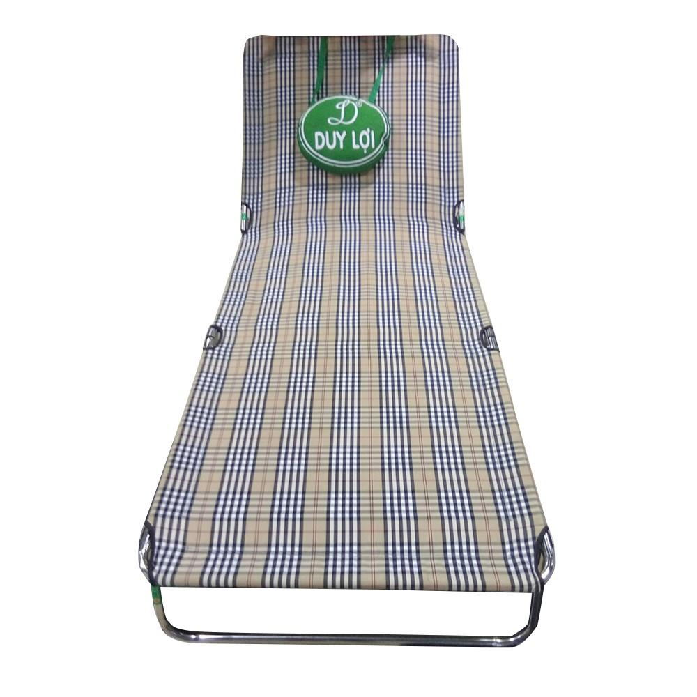 Duy Loi Vietnam Dream Bed