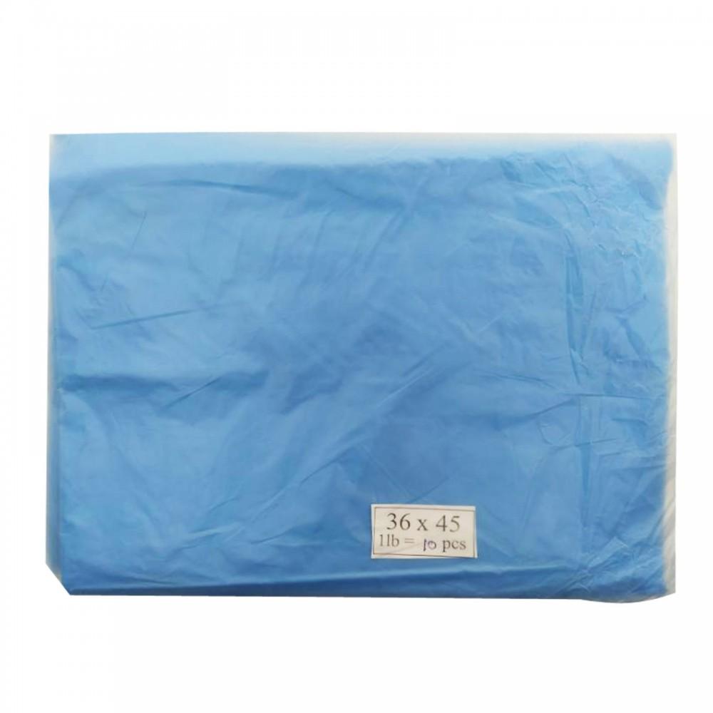 Olympic Bin Bag 36x45 10's