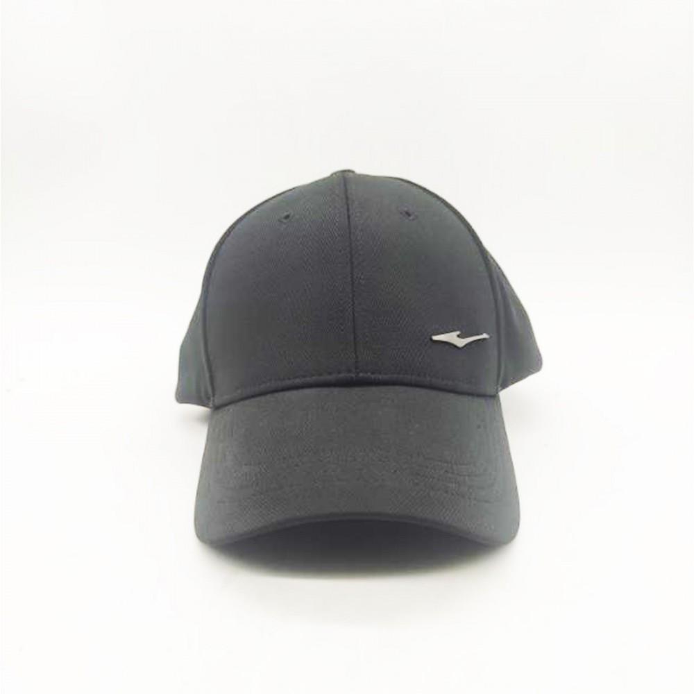 Erke Baseball Cap No-10319211059-002 Black Size-56/60cm