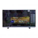 Panasonic Microwave Oven NN-SF559 1000W