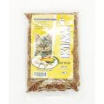 Kimi Cat Food Special Chicken & Vegetable 1kg