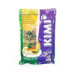 Kimi Cat Food Special 4 in 1 500g