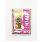 Kimi Cat Food Special Beef & Vegetable 500g