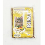 Kimi Cat Food Special Chicken & Vegetable 500g