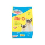 Me-O Cat Food Tuna 450g