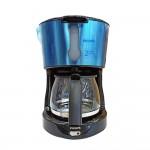 Philips Coffee Maker HD7458 1100W (220-240V)