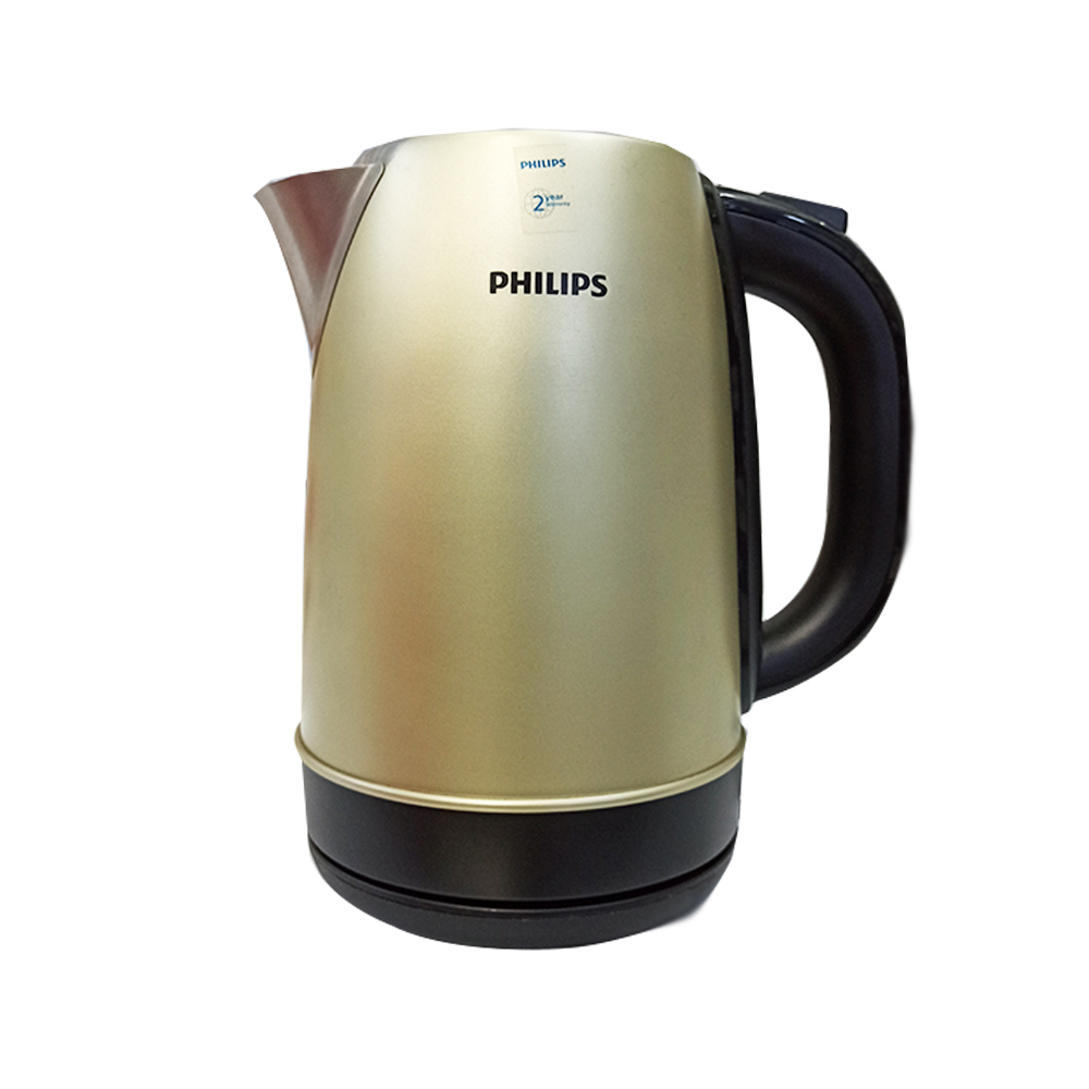 Philips Electric Kettle HD9324 1850-220W (220-240V)