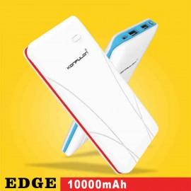 Konfulon Power Bank EDGE 2 10000mAh