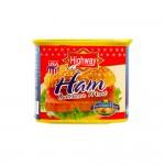 Highway Ham Luncheon Meat 340g