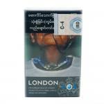 London Cigarette Fresh