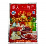 Junhao Hot Pot Paste 150g