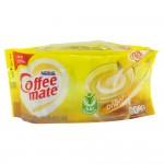 Nestle Coffee Mate 50's Original 150g