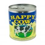 Happy Cow Sweet Condensed Milk 390g