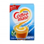 Nestle Coffee Mate Low Fat 400g