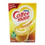 Nestle Coffee Mate Original 450g