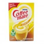 Nestle Coffee Mate Original 900g
