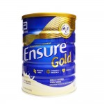 Ensure Gold Adult Milk Powder Vanilla 850gm