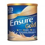 Ensure Gold Adult Milk Powder Wheat 400g