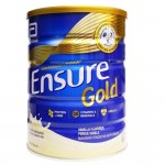 Ensure Gold Adult Milk Powder Vanilla 400g