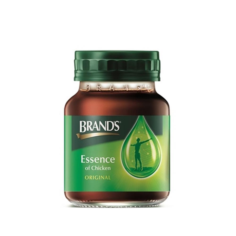 Brand's Chicken Essence 70ml