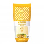 Kewpie Mayonnaise Mild Type 130ml
