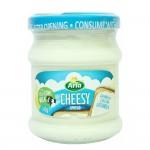 Arla Cheesy Spread 140g