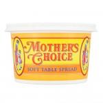 Mother's Choice Soft Margarine 500g