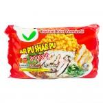 Ar Pu Shar Pu Instant Rice Vermicelli 10's 368g