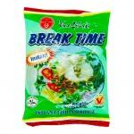 Break Time Insant Fish Porridge 50g