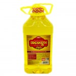 Ah May Htwar Peanut Oil 3ltr