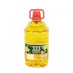 CJ Soybean Oil 5ltr