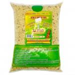 Certified Organic Hyigyi Brown Rice 2kg