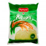 Ayeyar Special Zeeyar Rice 5kg