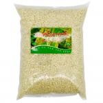 Kaung Kaung Shwe Bo Paw San Hmwe Rice 2kg